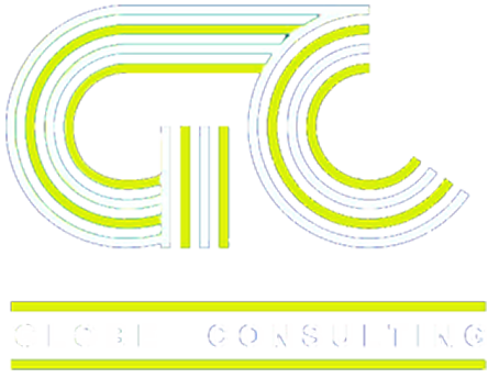 Globe Consulting