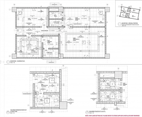 FLOOR-SETTING-OUT-PLAN-min