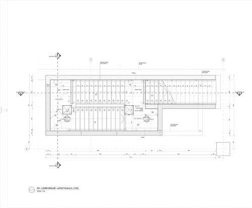 STAIRCASE-PLAN-min