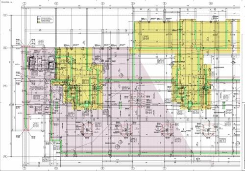 Schalung-plan-Grundriss-1-min